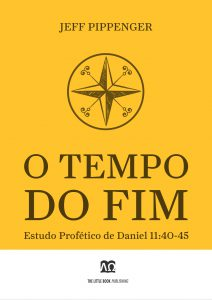 preview_o_tempo_do_fim