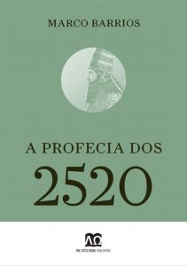 preview_profecia_dos_2520