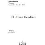 ultimo_presidente_cover