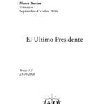 ultimo_presidente_cover
